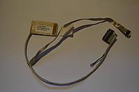 LCD LVDS кабель для Dell Inspiron 14R N4110 M4110