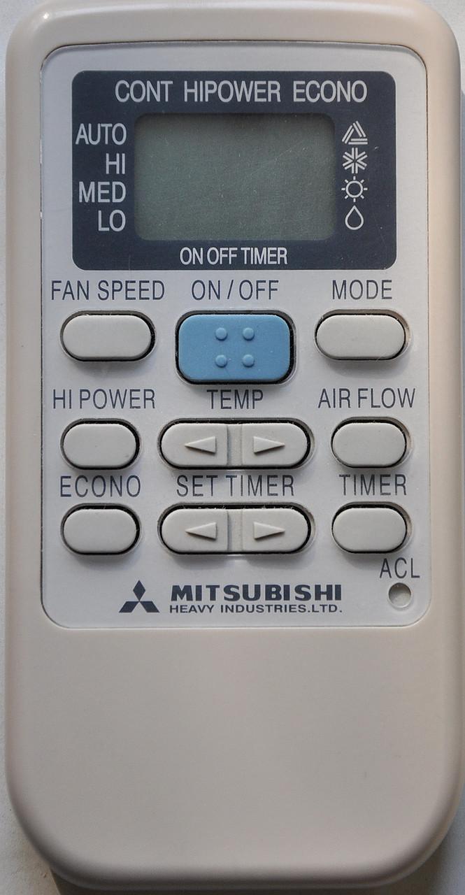 Mitsubishi hi кондиционеры кондиционеры напольные краснодар