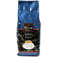"Кофе ""RIVA platinum"" 1kg"
