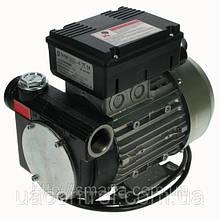 Насос для ДТ, PA-2, 220В, 100 л/мин (Adam Pumps)