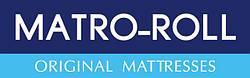 Преимущество линии матрасов МАТРО-РОЛЛ
