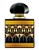 Женские нишевые  духи с феромонами Syed Junaid Alam Hadarah oil 5 мл