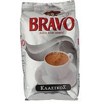"Кофе греческий ""BRAVO"" 1 кг."