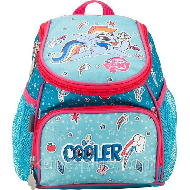 Рюкзаки и сумки дошкольные