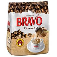 Кофе греческий классический BRAVO