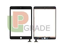 Тачскрин для iPad mini /iPad mini 2 Retina, черный