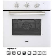 Духовой шкаф электрический Fabiano FBO 21 White