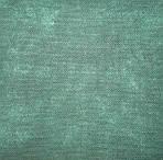 Супердифузійна мембрана Євробар'єр 115 г/м. кв. Juta, фото 2