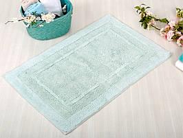 Качественный коврик в ванную 70х110 см Irya SUPERIOR AQUA SV42