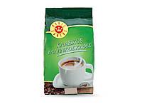 """Классический греческий кофе """"Santos"""" 100 гр."""