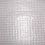 Пароизоляционная плёнка Паробарьер Н110 Juta, фото 2