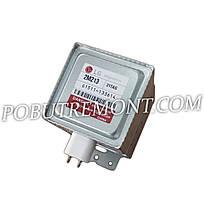 Магнетрон микроволновой печи  LG 2M 213 (21TAG)