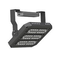 Подвесной светодиодный светильник Maxus Combee Highspot 3 модуля 150W 16500Lm 5000К IP68