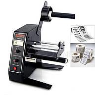 Автоматическая Этикеровочная/ Стикеровочная машина  AL1150D