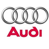 Силовые обвесы Audi, кенгурятники и пороги