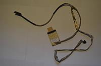 LCD LVDS кабель для Lenovo IdeaPad G460 Z460 Z460A G460EX G460AX G465 Z465 G465L