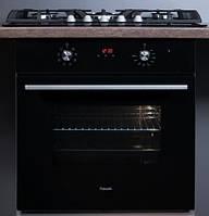 Духовой шкаф электрический Fabiano FBO 24 Lux Black