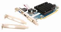 Видеокарта Sapphire PCI-Ex AMD Radeon HD5450 1GB GDDR3 LP (299-1E164-A01SA)