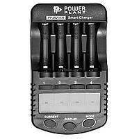 Зарядное устройство для аккумуляторов PowerPlant PP-EU1000 (DV00DV2362)