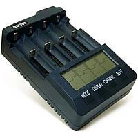Зарядное устройство для аккумуляторов EXTRADIGITAL BM300 (AAC2815)