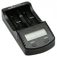 Зарядное устройство для аккумуляторов PowerPlant PP-EU204 / AA, AAA (DV00DV2812)