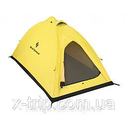 Палатка туристическая Black Diamond Eldorado