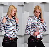 Рубашка Софт 2