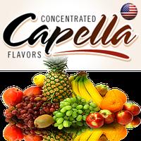 Американские ароматизаторы Capella Капелла