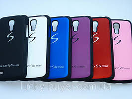 Чехол для Samsung Galaxy S4 Mini I9190