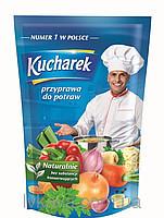 Приправа Кухарек 200 г