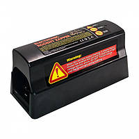 Электронный уничтожитель грызунов Electronic rat killer AN-C555