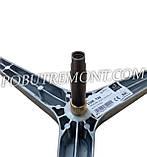Крестовина SAMSUNG DC97-11292A (EBI 729) 4,5 кг, фото 3