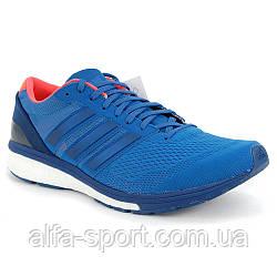 Кроссовки Adidas Adizero Boston 6M AQ5988