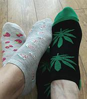 НЕ пропустите-Новинка,самые яркие и стильные носки этого сезона!