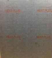 Защитная теплораспределяющая подложка - E-stone