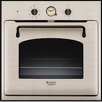 Духовой шкаф электрический Hotpoint-Ariston FT 850.1 (AV)