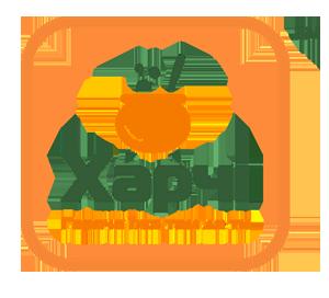 Натуральные продукты быстрого приготовления ТМ Харчі (ТМ Харчи)