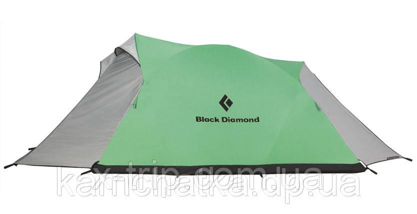 Палатка походная Black Diamond Tempest