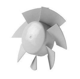 Крыльчатки для вентиляторов