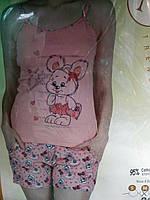 Пижама женская хорошего качеств