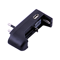Зарядное устройство Bailong BLC-001A / BLD-003, фото 1
