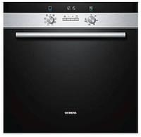 Духовой шкаф электрический Siemens HB 23 GB 555
