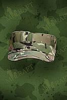 Камуфляжная кепка Multicam (мультикам)