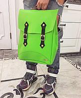 Городской рюкзак женский (арт. 534869253)