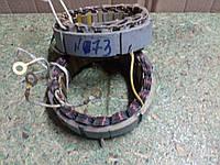 Обмотка гиниратора маз камаз 24v