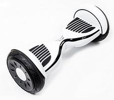 Гироскутер Smart Way Balance , фото 2