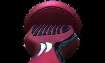 SmartWay Balance Premium бордо, фото 2