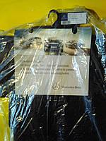 Коврики резиновые комплект Mercedes w203 2000 - 2007 B66688309 Mercedes