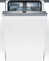 Посудомоечная машина встраиваемая Bosch SPV 43 M 20 EU