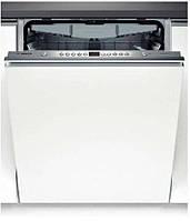 Посудомоечная машина встраиваемая Bosch SMV 58 L 60 EU